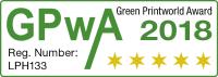 GPwA_licenc_2018_Patria-