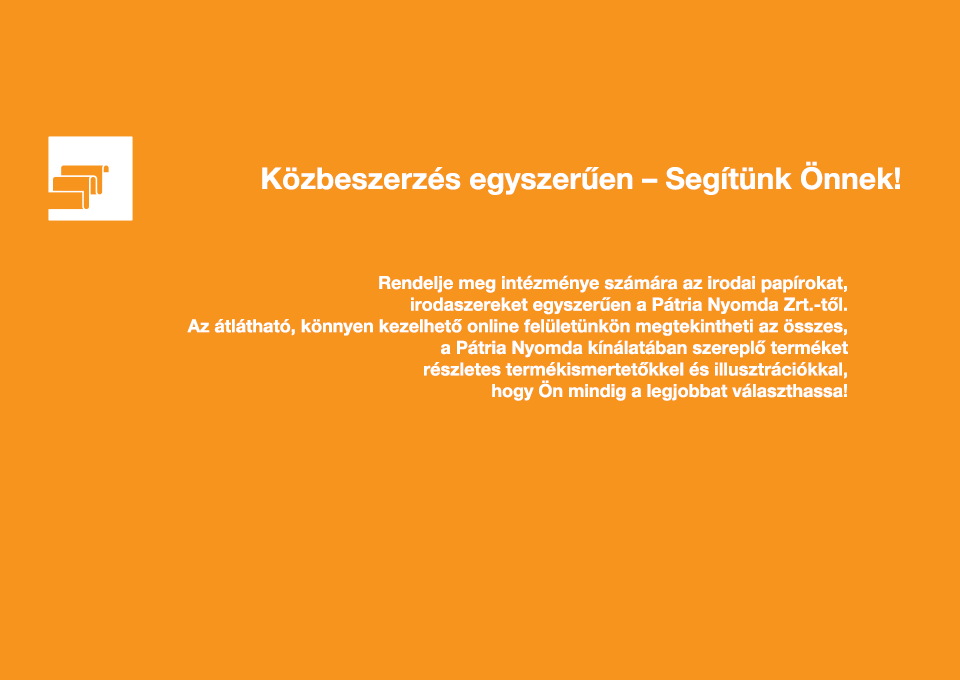 PROMOBANNER_patriahu