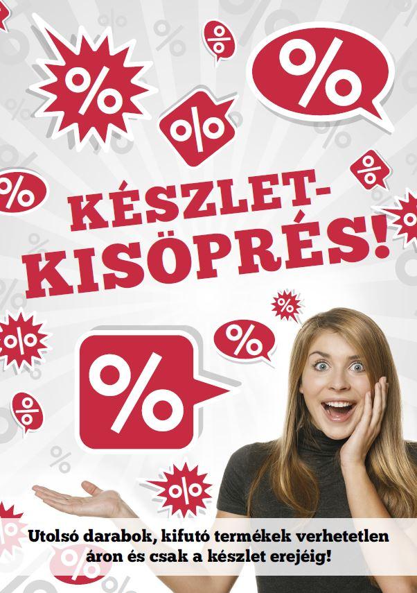 bts_kisopres