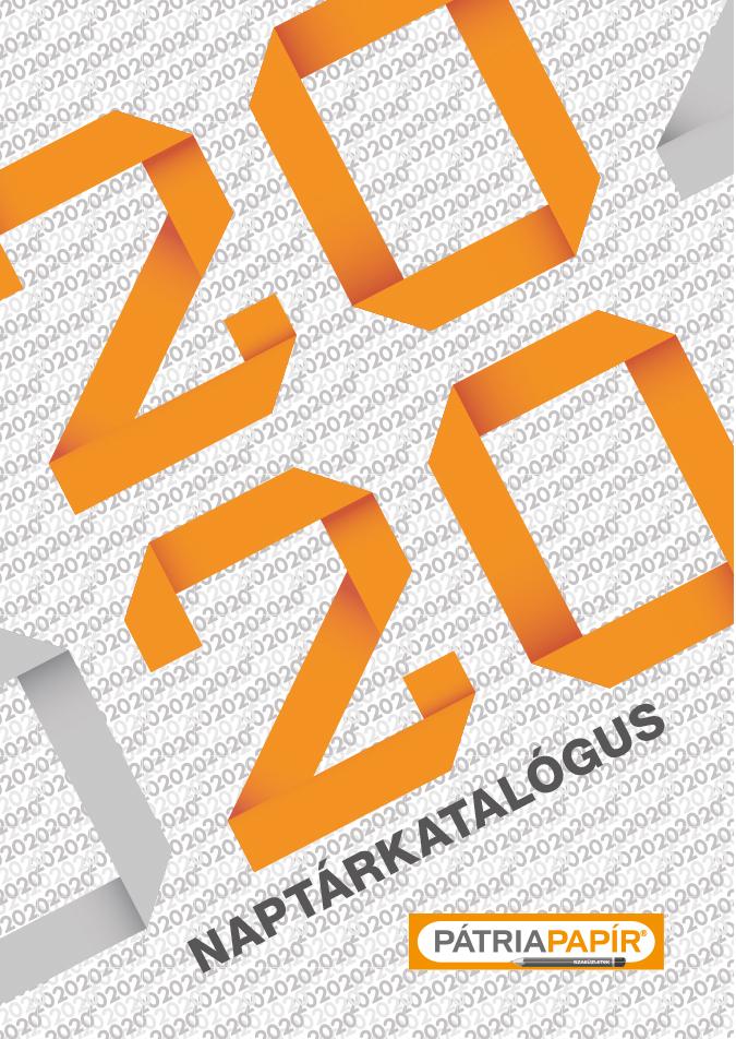 naptarkatalogus_2020_675x952