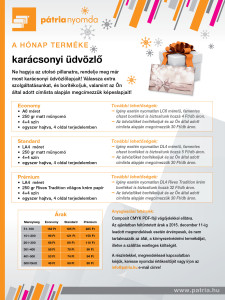nyomda_hirlevel_karácsonyi üdvözlő_FINAL_jav