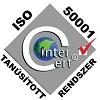 Logo ISO 50001_100x100