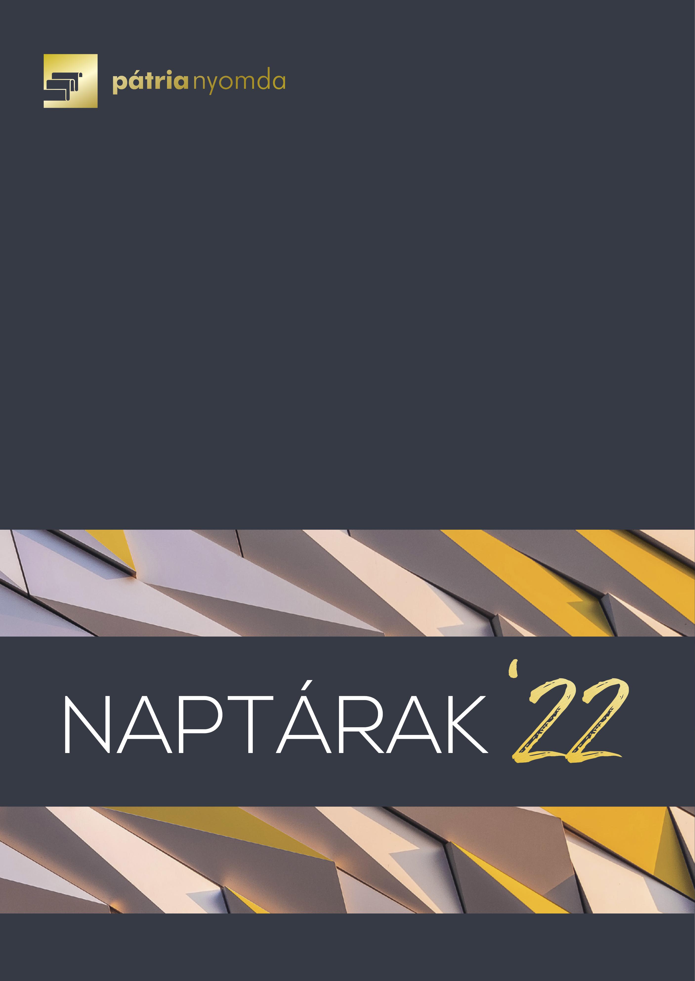 Naptárkatalógus 2022 675×952