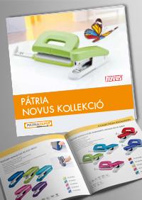 novus-katalogus-banner