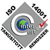 tanusitvany-iso-14001