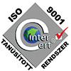 tanusitvany-iso-9001